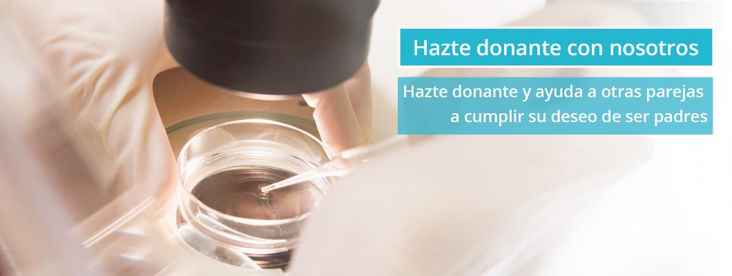 hazte_donante-ure_centro_gutenberg