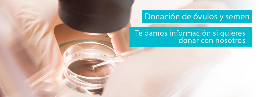 hazte-donante